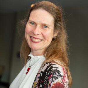 Helen Pethybridge Business Coach ActionCoach